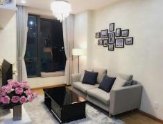 Cho thuê căn hộ chung cư New City Quận 2, Giá 16 triệu (2 phòng, đủ nội thất). Lh 0918860304