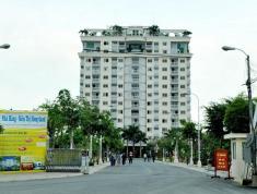 Bán căn hộ Homyland 1, Quận 2, Giá 2,5 tỷ (90m2, 2pn,2wc, có nội thất, sổ hồng, nhà đẹp). Tel. 0918860304