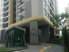 Cho thuê mặt bằng Shop house căn hộ Kirs Vue Q2,Căn góc. 120m2, Giá 35 triệu/tháng. Lh 0918860304