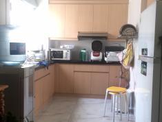 Bán căn hộ Homyland 2: 74m2, 2PN, 2WC, có nội thất, giá 1,99 tỷ. LH 0903 82 4249
