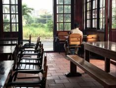 Sang Quán Quận 2 Phù Hợp Kinh Doanh,Diện Tích 200m2 Giá 290Tr/Tháng