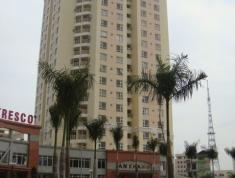 Cho thuê căn hộ chung cư An Khang Quận 2, Dt: 106m2, 3pn,2wc. Đủ Nội thất. Gía 15 triệu/tháng. Lh 0918860304