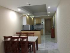 Cho thuê căn hộ Homyland 2, giá 9 triệu/tháng (70m2, 2PN, 2WC, đủ tiện nghi). LH 0918860304