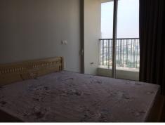 Cho thuê Thảo Điền Pearl Quận 2, 2PN, 2WC, đầy đủ nội thất, 20tr/tháng. LH 0903 82 4249 Vân