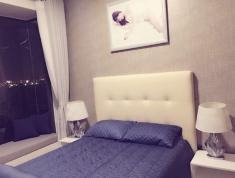 Cho thuê căn hộ 2PN, 1WC, đầy đủ nội thất, 10tr/tháng. LH 0903 82 4249