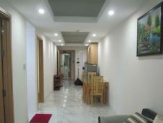 Bán căn hộ Homyland 2, 60m2, 2PN, đầy đủ nội thất, 1.8 tỷ. LH 0903 82 4249 Vân