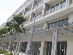 Cho thuê nhà phố thương mại khu đô thị Sala, Đại Quang Minh, quận 2. giá 66 triệu/ tháng