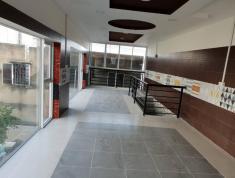 Shophouse Quận 2 Cần Cho Thuê,Kinh Doanh,Diện Tích 200m2