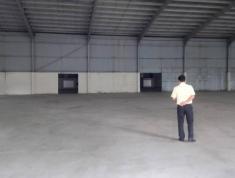 Cho thuê kho Quận 2 giá rẻ LH 0904.799.773