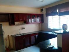 Cho thuê căn hộ chung cư Bình Minh Quận 2. Giá 11 triệu/th (105m2, 2PN, 2WC, có NTCB)
