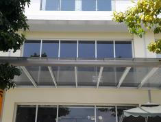 Cho thuê nhiều nhà phố, mặt bằng kinh doanh Nguyễn Cơ Thạch đủ DT từ 50m2 - 80m2-250m2-500m2-700m2