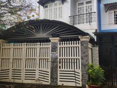 Cần tiền bán gấp căn nhà quận 2, diện tích 100m2, giá bán 21,3 tỷ
