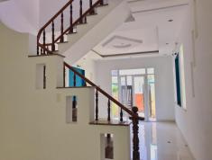Cho thuê nhà hẻm Lê Văn Thịnh Quận 2, ngay chợ Cây Xoài, 100m2, 3PN, 11tr/tháng. LH 0903 82 4249