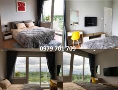 Cơ hội cuối để sở hữu căn hộ 2 phòng ngủ đủ nội thất giá thuê 17 tr tại khu đô thị Đại Quang Minh
