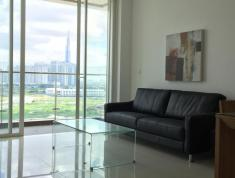 Cho thuê căn hộ Sarimi Sala Thủ Thiêm: 3PN, 2WC, đầy đủ nội thất, giá 1600 USD/tháng. LH 0903 82 4249 Vân