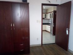 Bán căn hộ Thịnh Vượng tại 531 Nguyễn Duy Trinh (2PN, 1WC, sổ hồng, giá 1,68 tỷ) LH 0903 82 4249 Vân