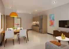 Cho thuê căn hộ 2PN, chung cư Bộ Công An, full nội thất cao cấp