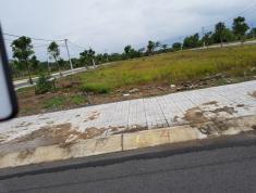 Nhà bán lô đất ngay uỷ ban quận 2, ngay mặt tiền 25m