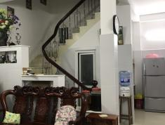 Cần cho thuê villa quận 2 làm kinh doanh, diện tích 200m2, giá 50 tr/tháng