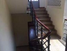 Cho thuê nhà nguyên căn mặt tiền đường Nguyễn Cừ, quận 2