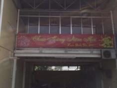 Mặt Bằng Kinh Doanh Quận 2 Cho Thuê ,Diện Tích 200m2 Giá 50Tr/Tháng