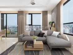 Cho thuê căn hộ Đảo Kim Cương, view sông, diện tích 91m2, 2 phòng ngủ, giá 29.4 triệu/th
