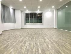 Cho thuê văn phòng giá rẻ nhiều diện tích lựa chọn tại Thảo Điền