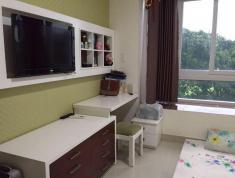 Cho thuê căn hộ Thủ Thiêm Star, 80m2, 2PN, 2WC, ban công, đầy đủ nội thất, 8tr/tháng. 0903 82 4249