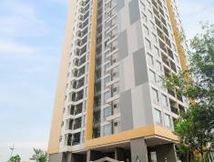 Cho thuê căn hộ Kris Vue, 3PN, 2WC. 0903824249