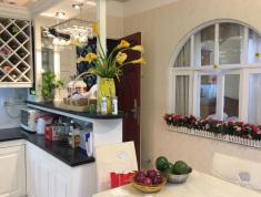 Bán căn hộ cao cấp Homyland 1 (3PN- 4PN) giá 2.9 tỷ, sổ hồng. LH 0903824249 Vân
