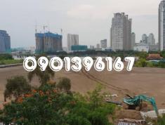 Đât Quận 2 Cần Cho thuê Kinh Doanh,Diện Tích  108m2 Giá 40Tr/Tháng
