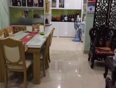 Bán biệt thự mini đường Nguyễn Tuyển, Phường Bình Trưng Tây, Q2, LH 0903824249 Vân