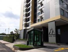 Căn hộ 3pn Krisvue, tầng cao, view thoáng, giao hoàn thiện, giá chỉ 2.95 tỷ. 0938 658 818