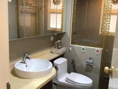 Cho thuê căn hộ Thảo Điền Pearl, Q2, 96m2, 2PN, full NT, 19 tr/th. LH Phương (0931.444.408)