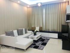 Cho thuê căn hộ chung cư Hoàng Anh River View, 4 phòng ngủ, nội thất Châu Âu, giá 27 triệu/tháng