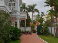 Villa quận 2 cần cho thuê phù hợp kinh doanh, diện tích 200m2, giá 58 tr/tháng