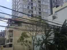 Cần tiền xoay việc bán gấp nền đất, vị trí góc 2MT, khu Thảo Điền, Q. 2, DT 179.7m2, giá 12 tỷ (TL)