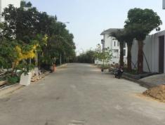 Đất Quận 2 Cần Cho Thuê Làm Kinh Doanh,Diện Tích 80m2 Giá 15Tr/Tháng