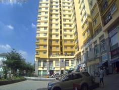 Bán 7 căn hộ Petroland Quận 2. Giá 1,7 tỷ (2PN, 2WC, sổ hồng). LH: 09.17.47.90.95 A. Hùng