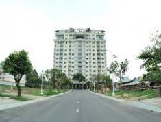 Bán 7 căn hộ Homyland 1, P. BTT, Q. 2. Giá 1,7 tỷ (2PN, 2WC, sổ hồng). LH: 09.17.47.90.95 A. Hùng