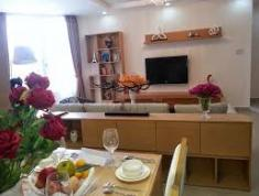 Chung cư An Thịnh, Quận 2, 90m2, 2PN, đủ nội thất, giá rẻ nhà đẹp, chỉ 13tr/th