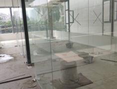 Cho thuê mặt bằng quận 2 đường 14, Bình An, diện tích 200m2, giá 15tr/tháng