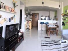 Cho thuê căn hộ ParcSpring (2PN - 3PN), đầy đủ nội thất, 9.9tr/tháng. LH 0903824249
