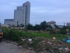Cho thuê đất quận 2 đường Lương Định Của, Bình Khánh, diện tích 2700m2