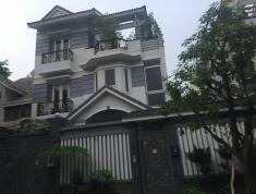 Villa cho thuê, đường 4, Thảo Điền, Quận 2, diện tích 110m2, giá 31.5 triệu/tháng