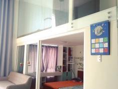 Bán căn hộ La Astoria: 3PN, 2WC, 1.97 tỷ. LH 0903824249 Vân