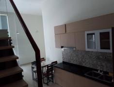 Cho thuê căn hộ La Astoria: 3PN,2WC, có 1 số nội thất, 9tr/tháng. LH 0903824249