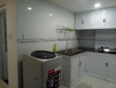 Cho thuê căn hộ Petroland: 1PN-6tr/tháng, 2PN-8tr/tháng, có đầy đủ nội thất. LH 0903824249 Vân