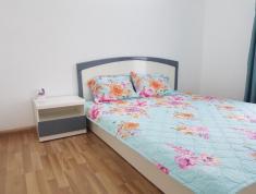 Căn hộ cho thuê Citi Home Q.2 giá rẻ duy nhất full nội thất còn lại, 8tr/tháng, 2PN, 2WC