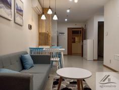 Cho thuê căn hộ New City Mai Chí Thọ Q2 cho thuê giá 13.5tr/th, 1 PN, nội thất đẹp